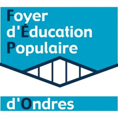 FEPO – FOYER  D'EDUCATION POPULAIRE D'ONDRES